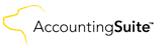 accounting-suite-logo-integrazioni-crmfacile