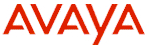 avaya-logo-integrazioni-crmfacile