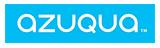 azuqua-logo-integrazioni-crmfacile