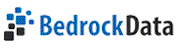 bedrockdata-logo-integrazioni-crmfacile
