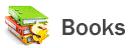 books-logo-integrazioni-crmfacile
