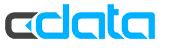 cdata-logo-integrazioni-crmfacile