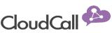 cloudcall-logo-integrazioni-crmfacile