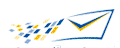 constant-contact-logo-integrazioni-crmfacile