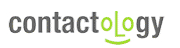 contactology-logo-integrazioni-crmfacile