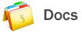 docs-logo-integrazioni-crmfacile