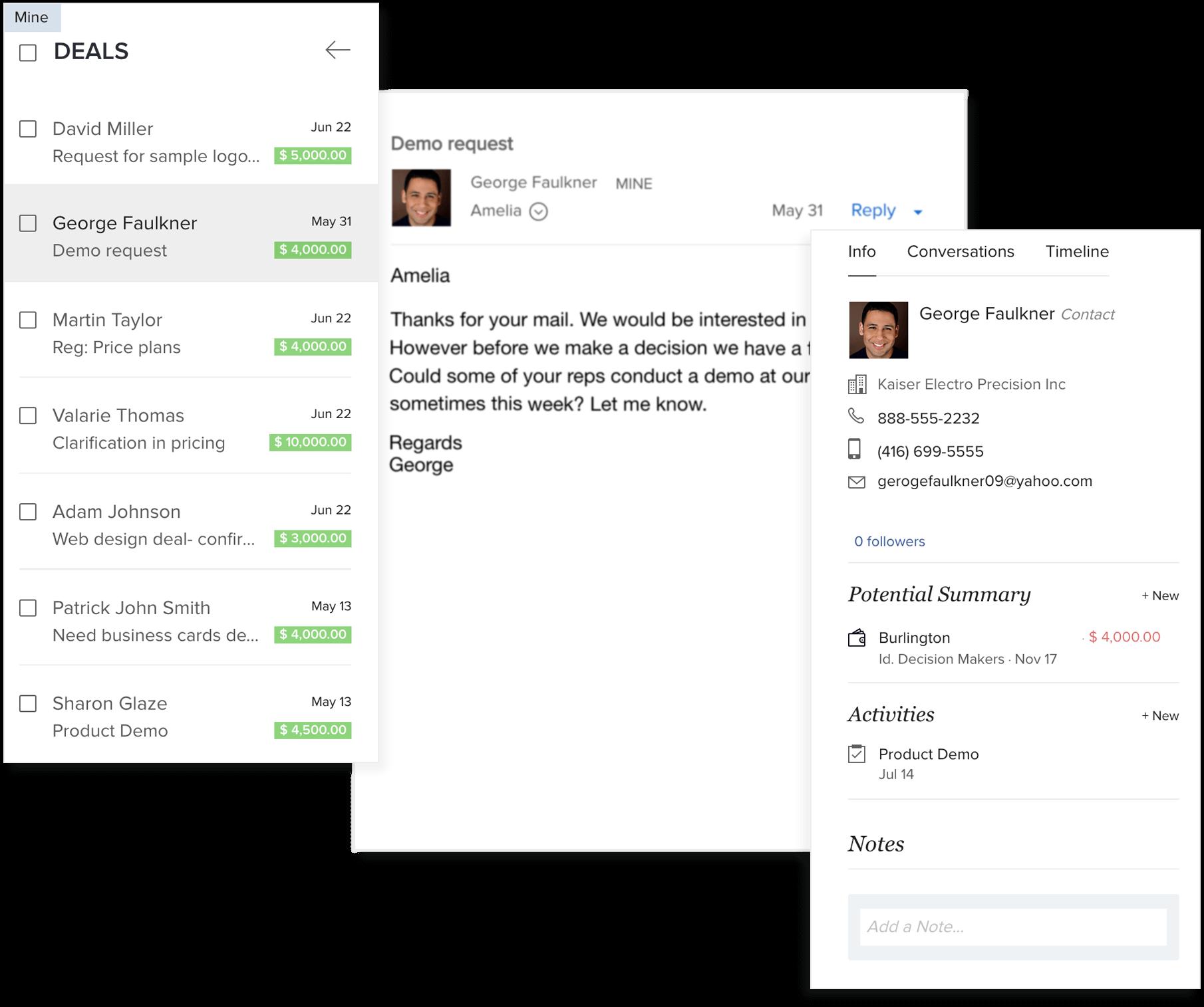 esempio-visualizzazione-email-salesinbox-info-crmfacile-blog