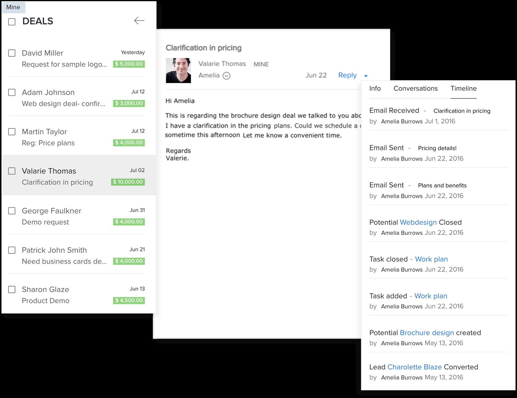 esempio-visualizzazione-email-salesinbox-timeline-crmfacile-blog