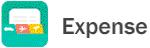 expense-logo-integrazioni-crmfacile