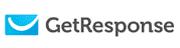 getresponse-logo-integrazioni-crmfacile