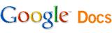 google-docs-logo-integrazioni-crmfacile