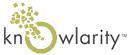 knowlarity-logo-integrazioni-crmfacile