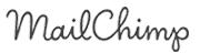 mailchimp-logo-integrazioni-crmfacile