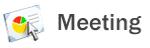 meeting-logo-integrazioni-crmfacile