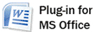 msoffice-logo-integrazioni-crmfacile