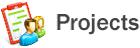 projects-logo-integrazioni-crmfacile