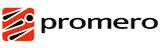 promero-logo-integrazioni-crmfacile