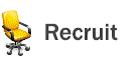 recruit-logo-integrazioni-crmfacile