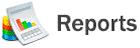 reports-logo-integrazioni-crmfacile