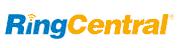 ringcentral-logo-integrazioni-crmfacile