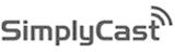 simplycast-logo-integrazioni-crmfacile