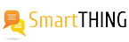 smartthing-logo-integrazioni-crmfacile