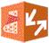 ssid-logo-integrazioni-crmfacile