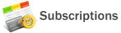 subscriptions-logo-integrazioni-crmfacile