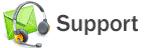 support-logo-integrazioni-crmfacile