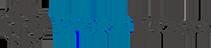 wordpress-logo-integrazioni-crmfacile