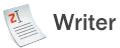 writer-logo-integrazioni-crmfacile