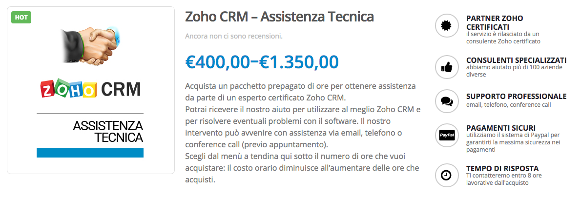 zoho-crm-assistenza-supporto-tecnico-crmfacile