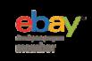 Soluzioni-Cloud-Cloudnova-Zoho-Inventory-eBay-103x69