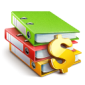 Zoho-icon-Books-170x170