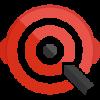 Zoho-icon-Sales-IQ