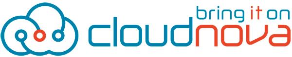 cloudnova-logo