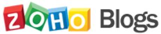 zoho-blogs-logo-323x69