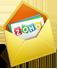 zoho-mail-zoho-crm-integrazione.png