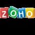 zoho_docs-69x69