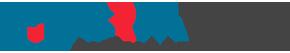 CRMfacile-logo-3
