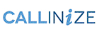 callinize-logo-integrazioni-crmfacile
