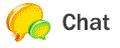 chat-logo-integrazioni-crmfacile