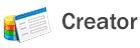 creator-logo-integrazioni-crmfacile