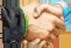 crm-logo-integrazioni-crmfacile