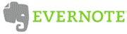 evernote-logo-integrazioni-crmfacile