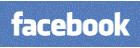 facebook-logo-integrazioni-crmfacile
