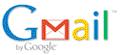 gmail-logo-integrazioni-crmfacile