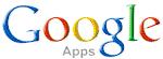 google-logo-integrazioni-crmfacile