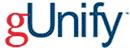 gunify-logo-integrazioni-crmfacile