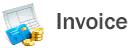 invoice-logo-integrazioni-crmfacile